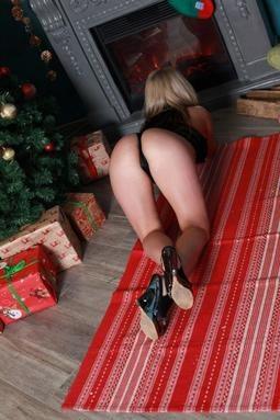Снежинск проститутки реальные проститутки тюмень